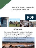 Presentation1 copy bencan.pptx