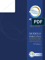 Premio Salvadoreno Bases 2012