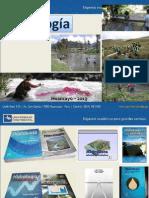 01 Hidrologia 2014-0