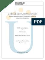 Quimica_organica-_Presaberes