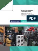 PYMES-Protagonistas.pdf