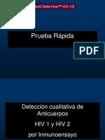 pruebarapidavih-1231118106777410-2