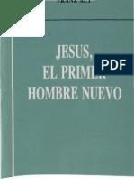alt, franz jesus el primer hombre nuevo.pdf
