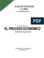 Manual Proceso Economico Ps