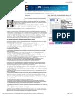 Best Practices SI - Les best practices du schéma directeur