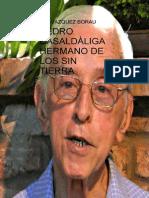 PEDRO-CASALDALIGA-HERMANO-DE-LOS-SIN-TIERRA.pdf