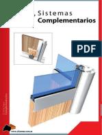 Sistemas_Complementarios