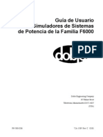 Manual_F6150_Español