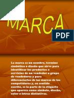 Marca, Etiqueta, Empaqueta....1