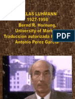04 Biografia de Luhmann