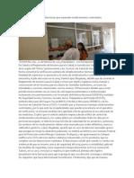 12/02/14 Quadratin Realiza SSO Operativo a Farmacias Que Expenden Medicamentos Controlados 12