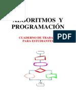 Algoritmos y diagramas de flujos algoritmos 1 ccuart Gallery