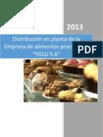 Planeacion Sistematica de La Distribucion (1)