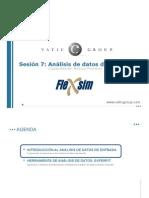 CBF S7 - Analisis de datos de entrada.pdf