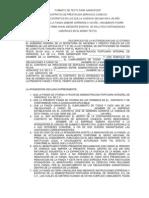 03 API - PRESTACION SERVCONEXOS vigencia mayor a un año