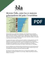 15-05-2013 Puebla on Line - Moreno Valle, entre los 10 mejores gobernadores del país; Covarrubias.pdf