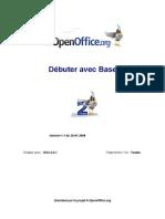 Debuter_avec_Base.pdf
