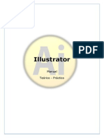Manual de Illustrator CS4