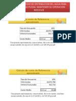 ARGUMENTOS.pdf