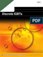 Toshiba IGBT BCE0010_catalog