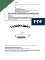 FISICA_A.PALMA_MODULO_1_-_4_MEDIO.doc