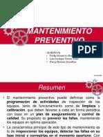 mtto_preventivo