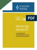 Presentacion_Kaisen.pdf