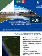 2_vigilancia y Monitoreo de La Calidad Del Agua