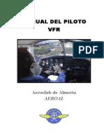 Manual Del Piloto222
