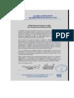 APDHLP PLATAFORMA CONTRA DICTACTURA.doc