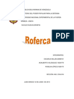 roferca.informe