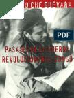 Guevara Ernesto - Diario Del Congo