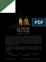 Digital Press Kit