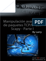 Hack x Crack Scapy1
