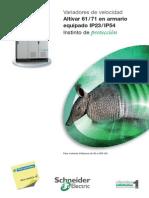 Promocional_Ativar_6171_en_Armario.pdf