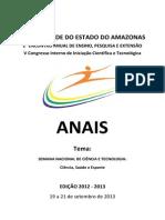 Anais UEA.pdf