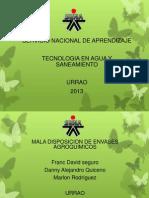 PROYECTO DE ENVASES AGROQIMICOS.pptx