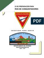 Curso_Consejeria