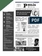 Jornal Philia 31