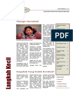 Newsletter Paa Sep