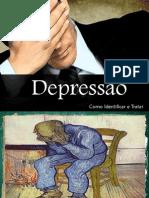 Depressão (Cópia em conflito de AriJunior-Note 2013-09-18)