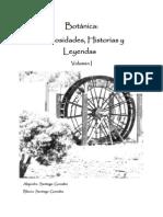 Santiago-A.-B.Santiago-2013.-Botánica-CuriosidadesHistorias-y-Leyendas.-Volumen-I