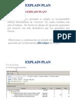 optimizacion_consultas3