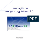 Manual Do Writer_BrOffice