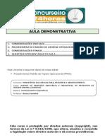 PPHO.pdf