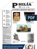 Jornal Philia 30