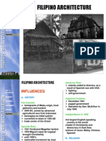 Filipino Architecture.pdf