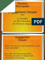 Engagement Citoyen Confpresse[1]