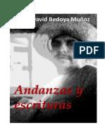 Andanzas y Escrituras - Frank David Bedoya Muñoz - 2012.pdf