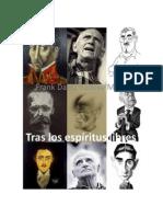 Tras los espíritus libres - Frank David Bedoya Muñoz -.pdf
